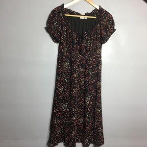 Esprit romantic dress